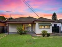 3 Sofa Street, Marayong, NSW 2148