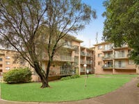 29/209 Auburn Road, Yagoona, NSW 2199