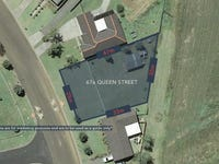 67a Queen Street, Muswellbrook, NSW 2333