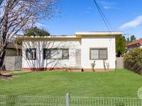 12 Anthony Crescent, Kingswood, NSW 2747