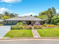 3 Crest Court, Gulfview Heights, SA 5096