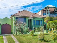 9 Goorawahl Avenue, La Perouse, NSW 2036
