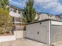 24  Ribbon Gum Place, Windradyne, NSW 2795
