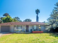 1 Offord St, Armadale, WA 6112