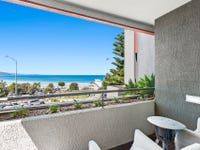 B109/148-174 Mountjoy Parade, Lorne, Vic 3232