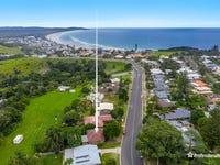 78 North Creek Road, Lennox Head, NSW 2478