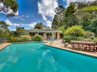 35 Howson Avenue, Turramurra, NSW 2074