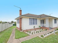 4 Nichols Street, Goulburn, NSW 2580