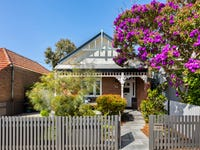 64 Piper Street, Lilyfield, NSW 2040