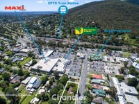 1 Mount View Road, Upper Ferntree Gully, Vic 3156