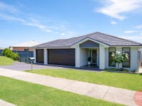30 Redtail Street, Chisholm, NSW 2322