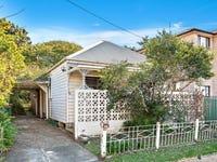 16 Denison Street, Wollongong, NSW 2500