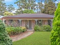 70 Spring Street, Mittagong, NSW 2575