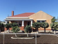 26 JEFFRIES STREET, Whyalla Playford, SA 5600