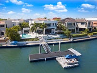 20 King James Court, Sovereign Islands, Qld 4216