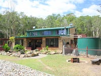 115 Banana Road, Mororo, NSW 2469