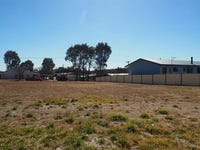 Lot 12, Depot Road, Uralla, NSW 2358