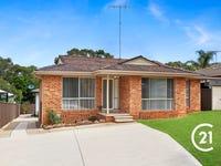 54 Solomon Avenue, Kings Park, NSW 2148