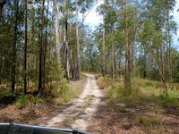 951, 12 Pacific Highway, Allgomera, NSW 2441