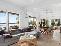 58 Gordon Avenue, Summerland Point, NSW 2259