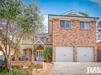 53 Stilt Avenue, Cranebrook, NSW 2749
