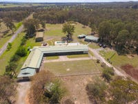 730 Cut Hill Road, Cobbitty, NSW 2570