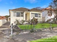 15 Emily Street, Hurstville, NSW 2220