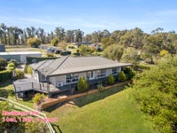 78 Olearia Drive, Howden, Tas 7054
