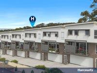 5/37 Bridge Street, Coniston, NSW 2500