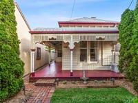 9 Candover Street, Geelong West, Vic 3218