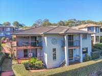 3 Sophie Street, Goonellabah, NSW 2480