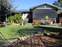 24 Haley Avenue, Narrabri, NSW 2390
