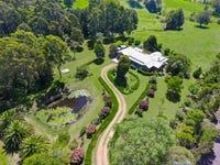 50 Rodney Road, Mount Vincent, NSW 2323