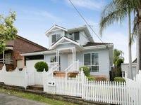 26 Mavis Avenue, Peakhurst, NSW 2210