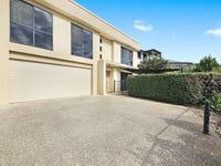 1 40 Sky Royal Terrace, Burleigh Heads, Qld 4220