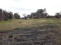 17 Silent Grove Road, Torrington, NSW 2371