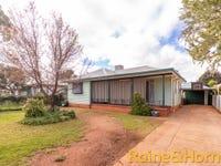 20 Leavers Street, Dubbo, NSW 2830