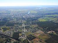 Petrie Heights Tulipwood Drive, Tinana, Qld 4650