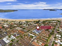 2/33 Berith Street, Umina Beach, NSW 2257
