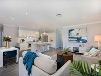 60 Settlers Road, Wadalba, NSW 2259