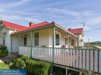 3 Parrabel Street, Bega, NSW 2550