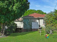 1 Wansbeck Valley Road, Cardiff, NSW 2285