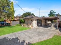 18 Bowman Street, Richmond, NSW 2753