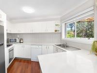 109A Sherwood Road, Merrylands West, NSW 2160