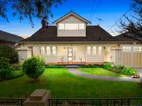 6 Mont Albert Road, Geelong, Vic 3220