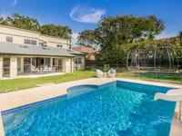 24 Trickett Road, Woolooware, NSW 2230