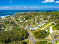 5 McGilvray Road, Bonny Hills, NSW 2445