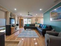 45 Coconut Drive, North Nowra, NSW 2541