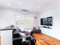 1/481 Maitland Road, Mayfield West, NSW 2304