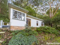 10-14 Lawrence Hargrave Drive, Stanwell Park, NSW 2508